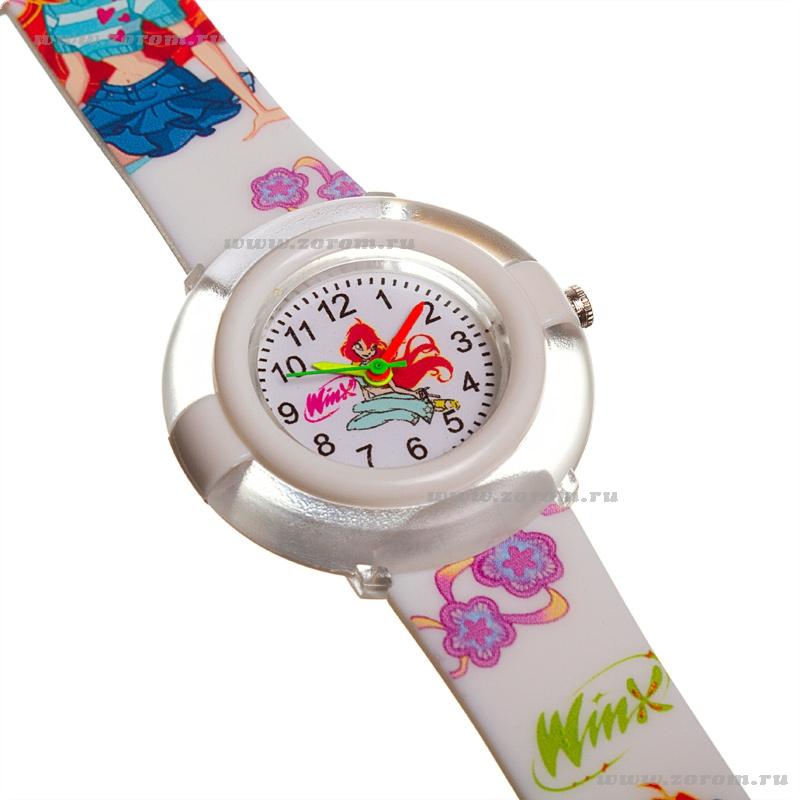 Подростковые часы наручные для девочек купить
